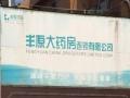 新华北路KFC北 商业街卖场 260平米