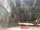 定做新疆自润滑煤仓衬板阻燃煤仓衬板厂家报价