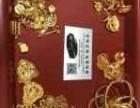 漳州高价回收:黄金 白金 钻石 名表 奢侈品