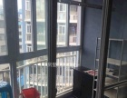 盘龙区 爱尚公寓 1室1厅 交通方便 环境优美 拎包入住