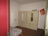 龍舟路 鎦金歲月 2室 2廳 83平米 整租