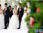 郑州婚庆薇拉造型新娘跟妆私人定制、团体妆、演出妆