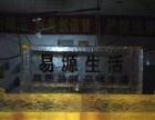 上海大型冰雕展、酒吧冰雕、庆典冰雕、开业冰雕、