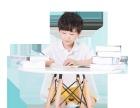 重庆大坪孩子上课注意力不集中?家长千万不要让孩子去控制
