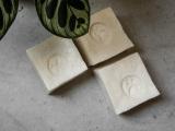 龙岩手工皂哪个牌子好,价格合理的古皂推荐