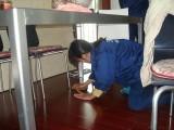大连开发区擦玻璃 开荒保洁 家庭保洁 厂房保洁 地面清洗