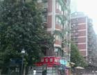 城zui中心-地铁口-才市旁