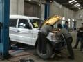 深圳二十四小时修车补胎换胎加水过电道路救援