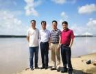 江北 江北江边 商务中心 两万平米平米