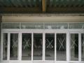 环艺不锈钢玻璃制作