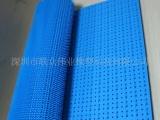 硅胶医用器材硅胶防震垫,精密仪器运输缓冲垫