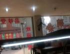 市区-龙华山100平米酒楼餐饮-餐馆6万元