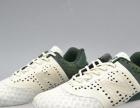 福建工厂 运动鞋直销耐克阿迪新百伦加盟 鞋