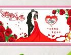 北京盛腾艺彩钻石画看起来非常逼真