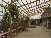 和田-房产1室1厅-500万元
