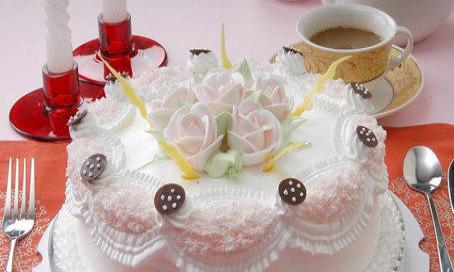 贵阳贵州龙蛋糕加盟费用多少钱