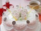 元祖蛋糕加盟创业好项目