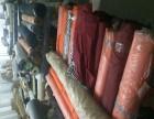 回收各类超纤,真皮,pu面料,牛津布,里布,鞋材,织带