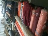 广州收购皮料,布料,五金,鞋材,织带