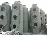 梅州哪家公司的喷淋塔便宜,喷淋塔需要和什么设备搭配使用