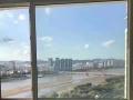 宏运凤凰新城一期360度观景房 3室2厅2卫 124㎡68万
