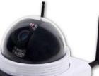 厦门集美监控安装摄像头安装维修综合布线维修