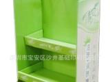 纸货架厂家供应内衣纸货架,纸展示架,悬挂式纸促销架