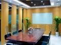 深圳会议室,培训室招租中:商务洽谈、培训、展会、