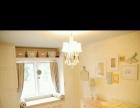 专业承接室内室外装饰装修设计施工