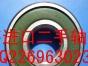 供进口二手轴承,可在电机农机五金维修托辊机械配件机电水泵使用