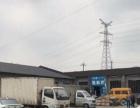 黄龙溪 双黄路 厂房 7000平米
