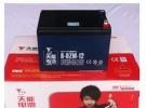 电动车电池 天能电池 48V12A以旧换新 厂家直销 正品220元