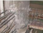 贵州贵阳专业碳纤维加固粘钢加固公司