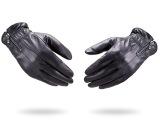 2013新款羊皮手套 男士真皮手套 皮手套 韩版男冬季加绒保暖手