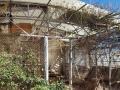 开发区西窑小 4室2厅1卫 160平米
