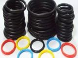 豪欧密封 氟橡胶 -美国进口VITON原料 产品性能出色