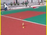 广西球场涂料