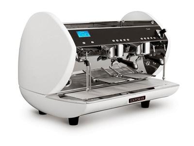 具有良好口碑的咖啡设备经销商——临夏咖啡设备价格