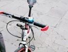 22寸自行车