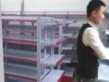 品牌中型货架厂全新开年大促,全国均可送货上门安装