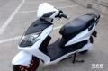 北海长期批发价销售品牌二手电动车,摩托车试车满意付款