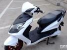 盐城二手摩托车转让,盐城二手电动车交易市场在这里1元