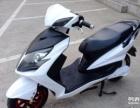 本市长期低价出售二手摩托车二手电动车,助力车,