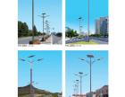 云南普洱市品质上乘的太阳能路灯这家厂家有售期待亲来电