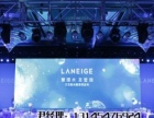 滨州舞台音响租赁,庆典演出设备出租,自有设备
