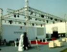 上海浦东灯光音响投影机投影仪电视机卡拉OK设备点歌机租赁出租
