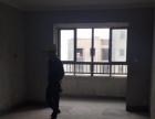 淮安区 华宜星河销楼中心 商住公寓 48平米