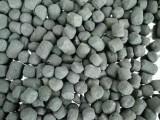 供應溫州建筑回填陶粒 粘土陶粒 頁巖陶粒
