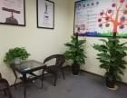 学习电脑办公难吗?徐州达元电脑办公自动化零基础培训