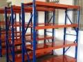 仓库货架家用货架服装货架鞋包货架淘宝货架